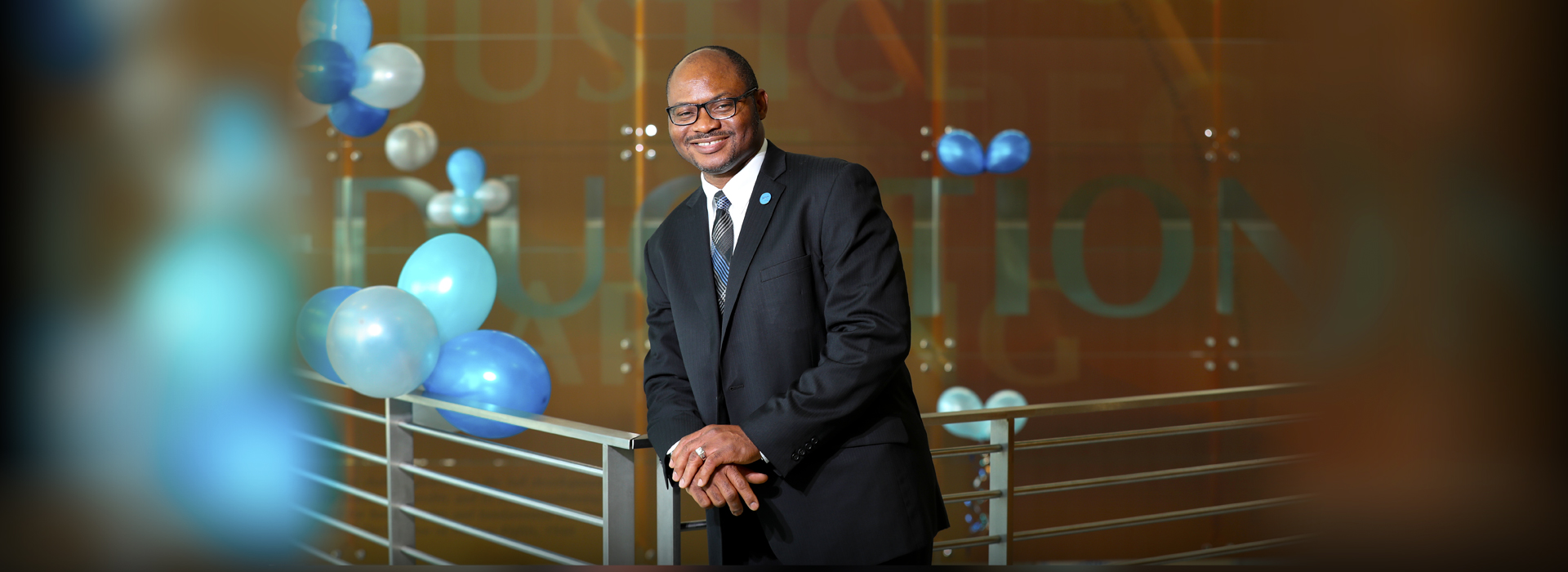 CSUSB names new dean of College of Education