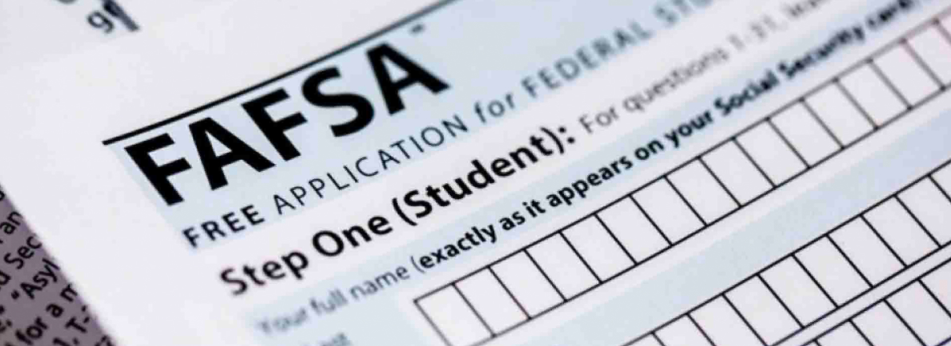 Cal State San Bernardino hosts 'Super Saturday' financial aid workshop with Cash for College