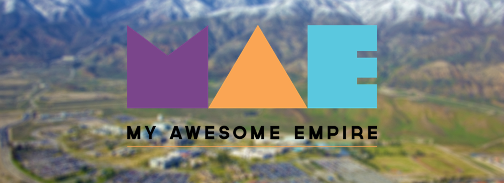 CSUSB radio program, 'My Awesome Empire,' named finalist for international broadcasting award