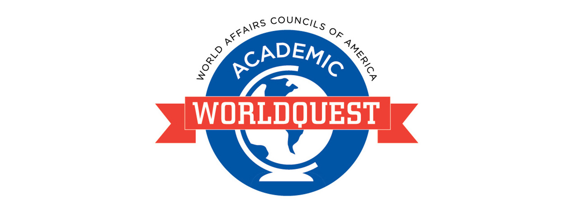 Palm Desert High School wins 13th annual Charles & Priscilla Porter Academic WorldQuest competition at CSUSB Palm Desert Campus