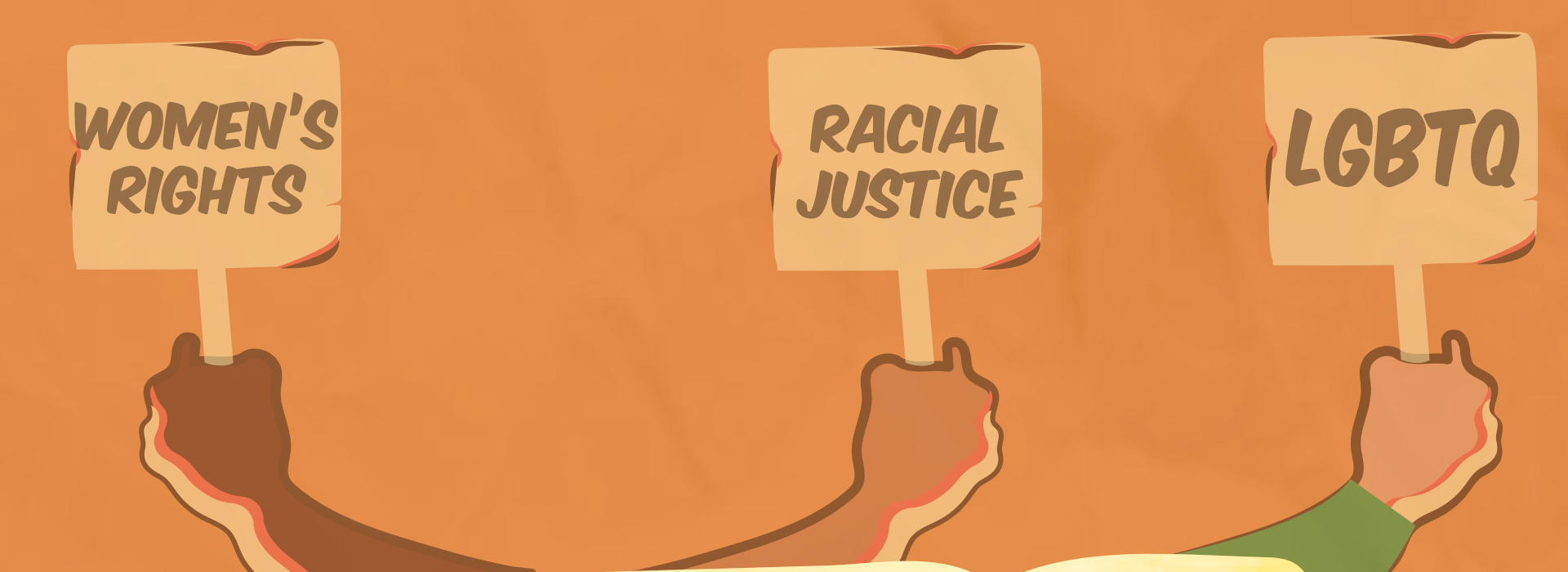 Social Justice Summit at Cal State San Bernardino to offer insightful breakout sessions and keynote speakers