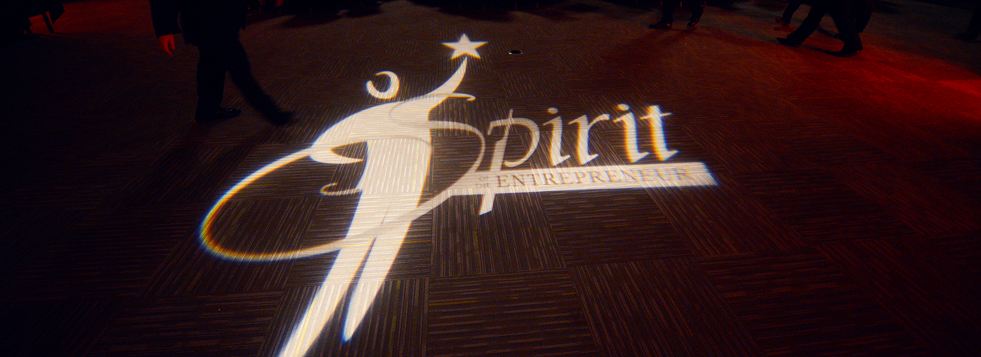 Spirit of the Entrepreneur finalists announced for the Nov. 14 gala event