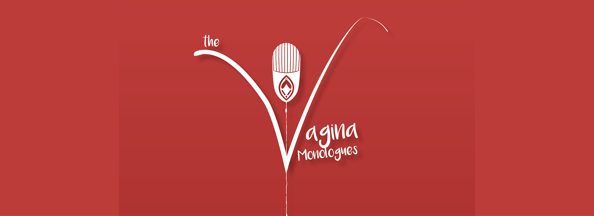 'The Vagina Monologues' returns to Cal State San Bernardino