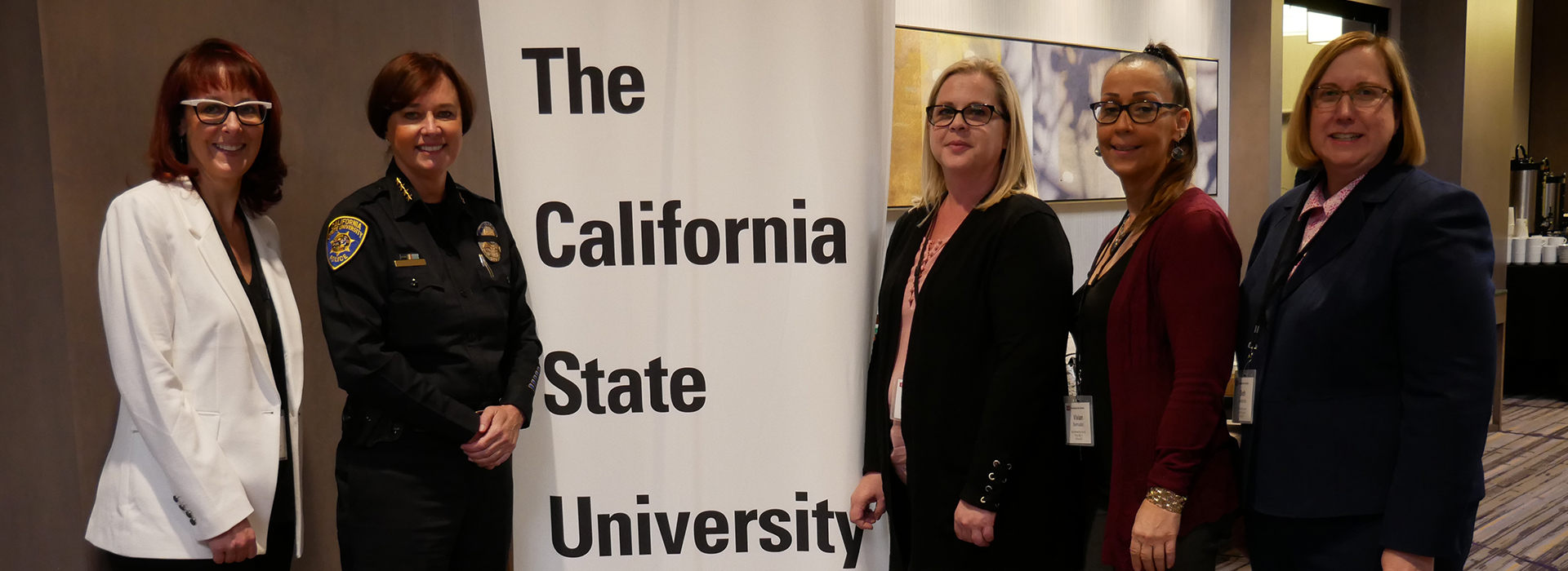CSUSB partnership focusing on mental health topic of presentation