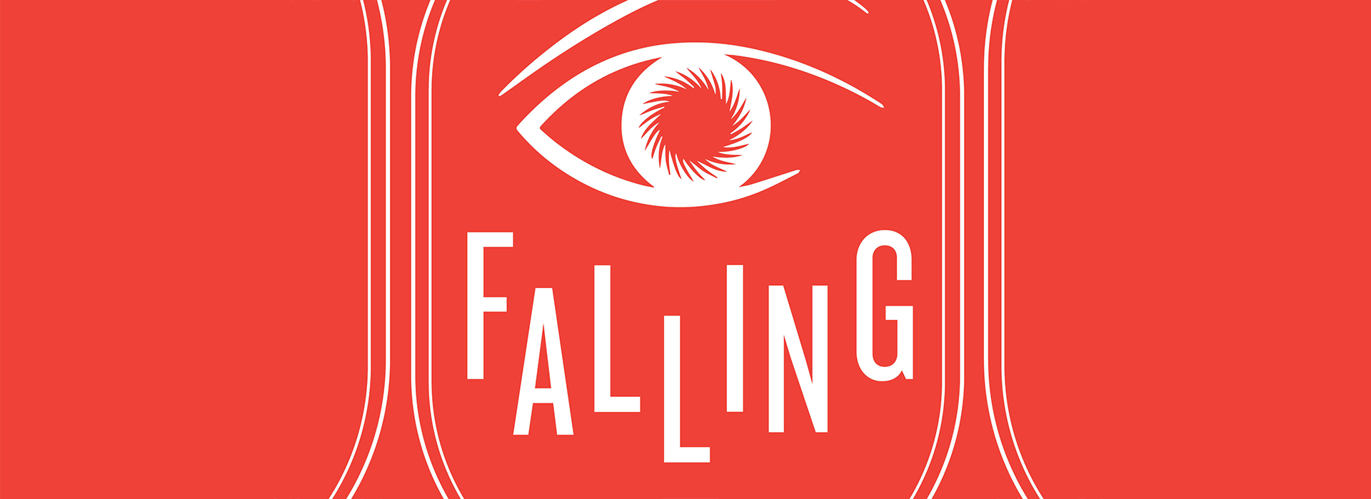 CSUSB's music department presents 'Falling'