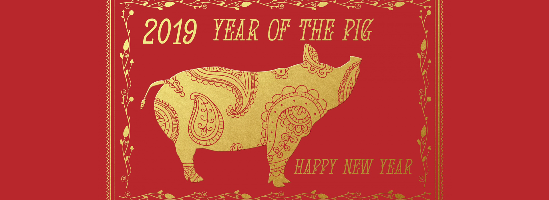 CSUSB Chinese New Year celebration welcomes Year of the Pig