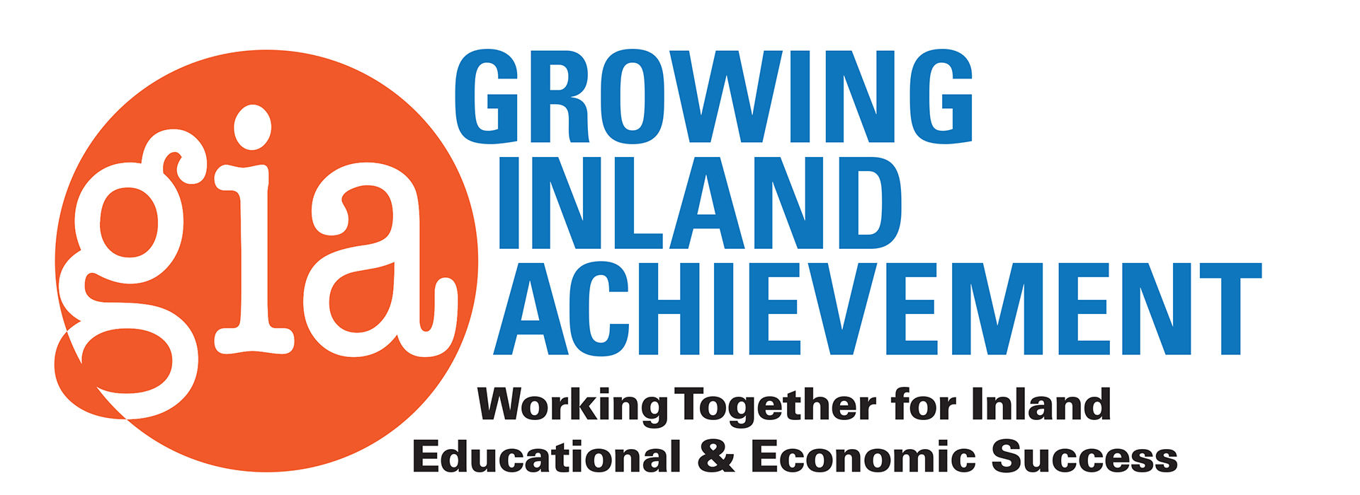 CSUSB receives grant to support Growing Inland Achievement initiative