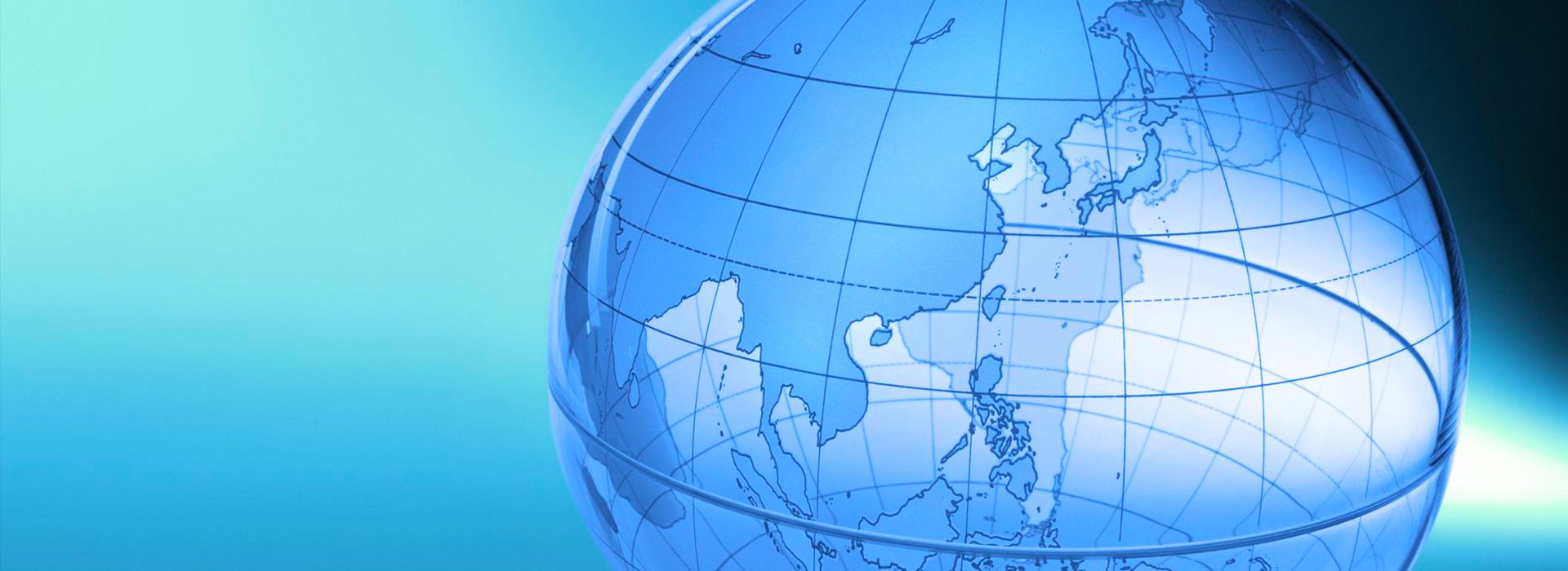 CSUSB Palm Desert Campus to host 2020 Academic WorldQuest Competition