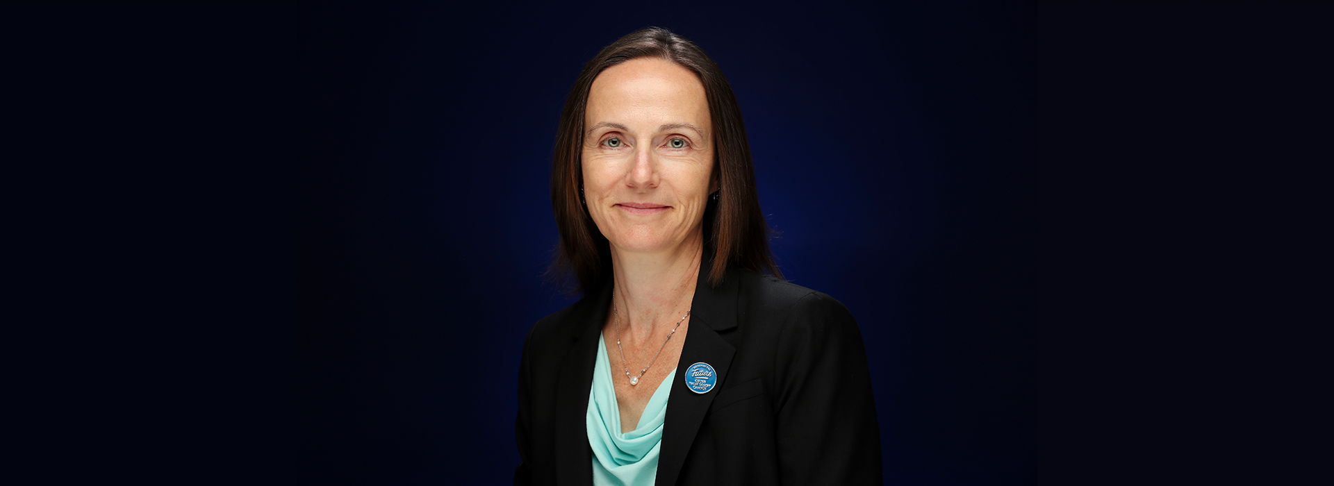 New associate dean selected for CSUSB Palm Desert Campus