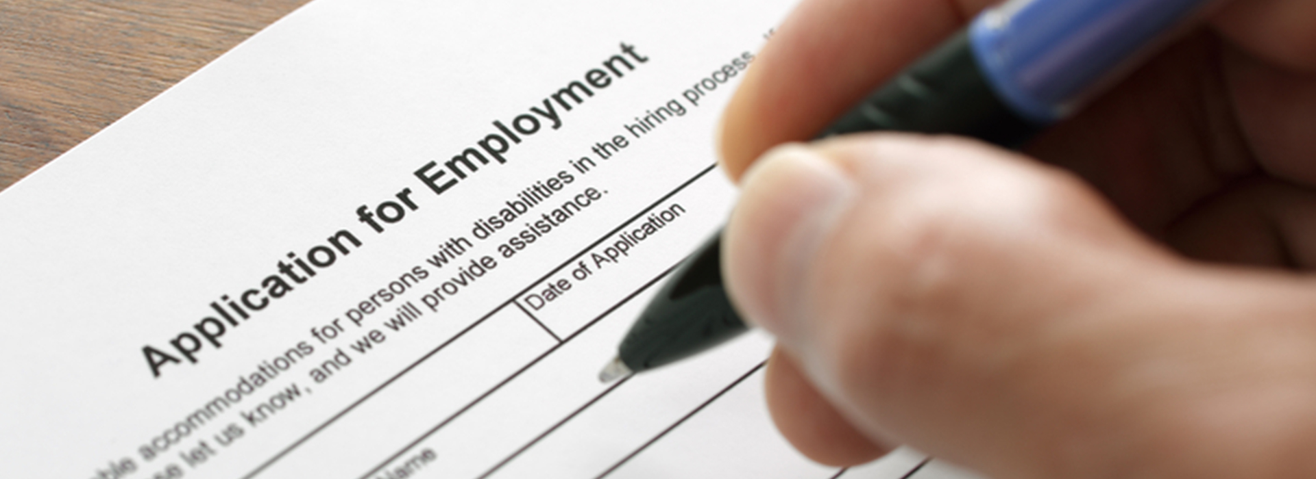 CSUSB Project Rebound will host 'Fair Chance Act: Employer Training' March 3 on campus