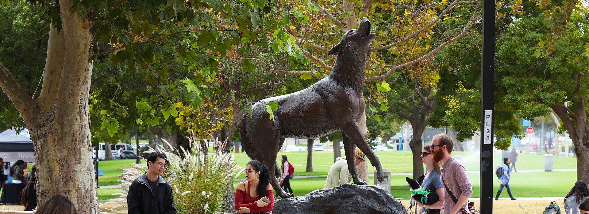 CSUSB ranked in top 15 in two categories in Washington Monthly