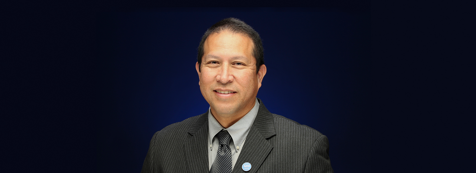 Native American educator and advocate appointed as CSUSB director of Tribal Relations