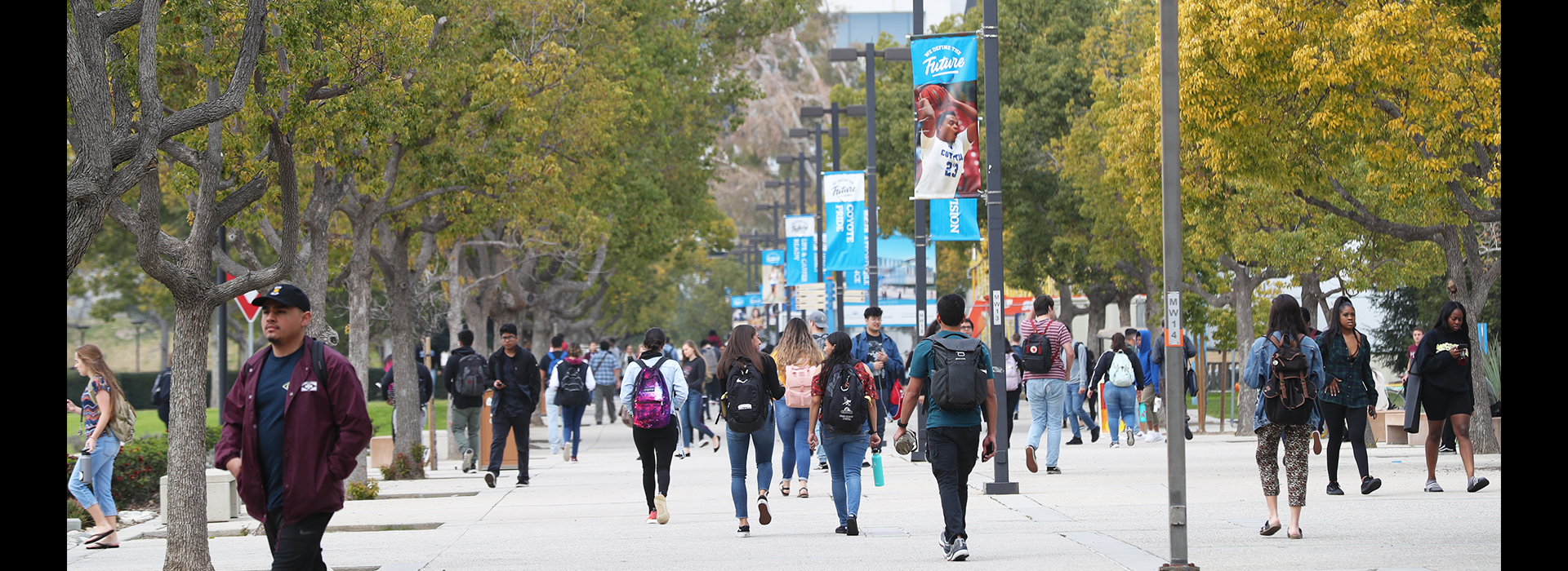 Forbes ranking lists CSUSB as among the Best Value Colleges in the nation