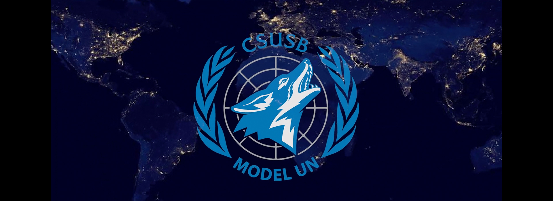 CSUSB Model UN program: A tradition of excellence