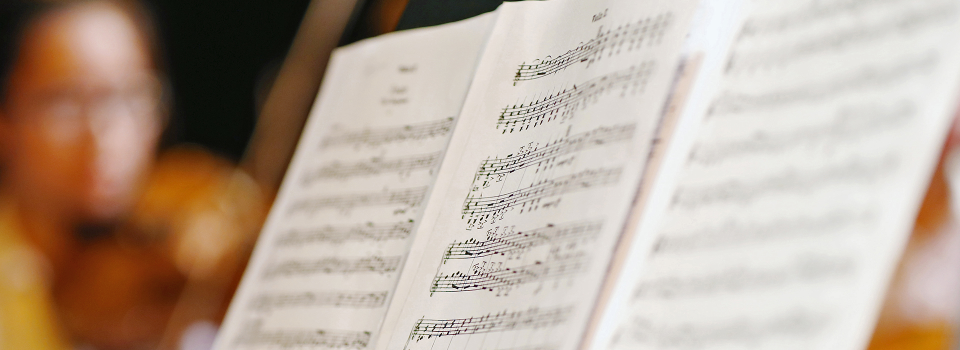 CSUSB music department to host 2019 Spring Faculty and Student Showcase