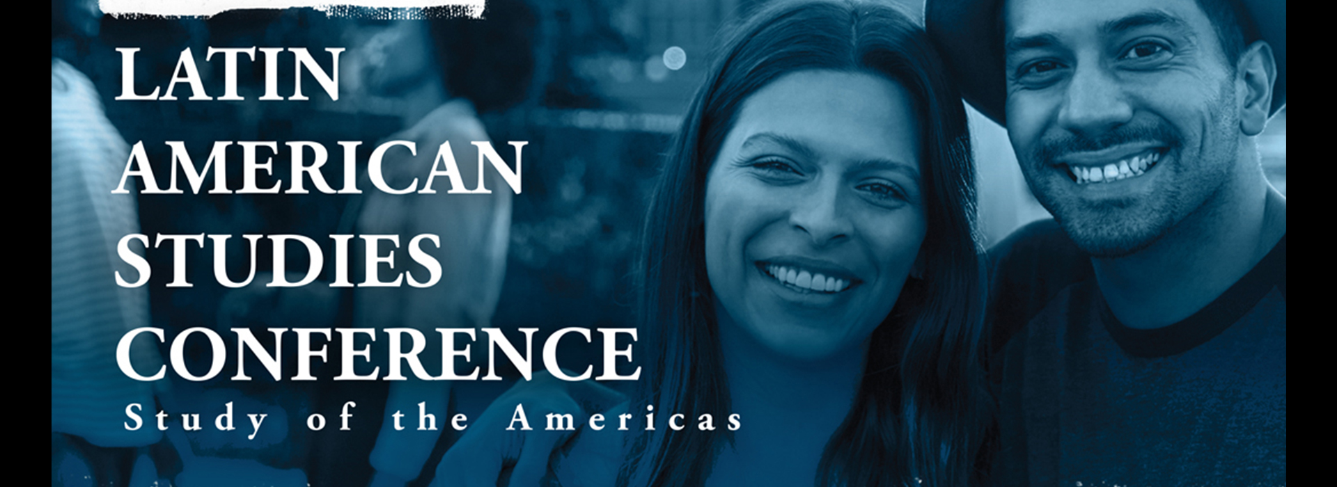 Latinx politics, experiences and expressions focus of CSUSB Latin American Studies Conference