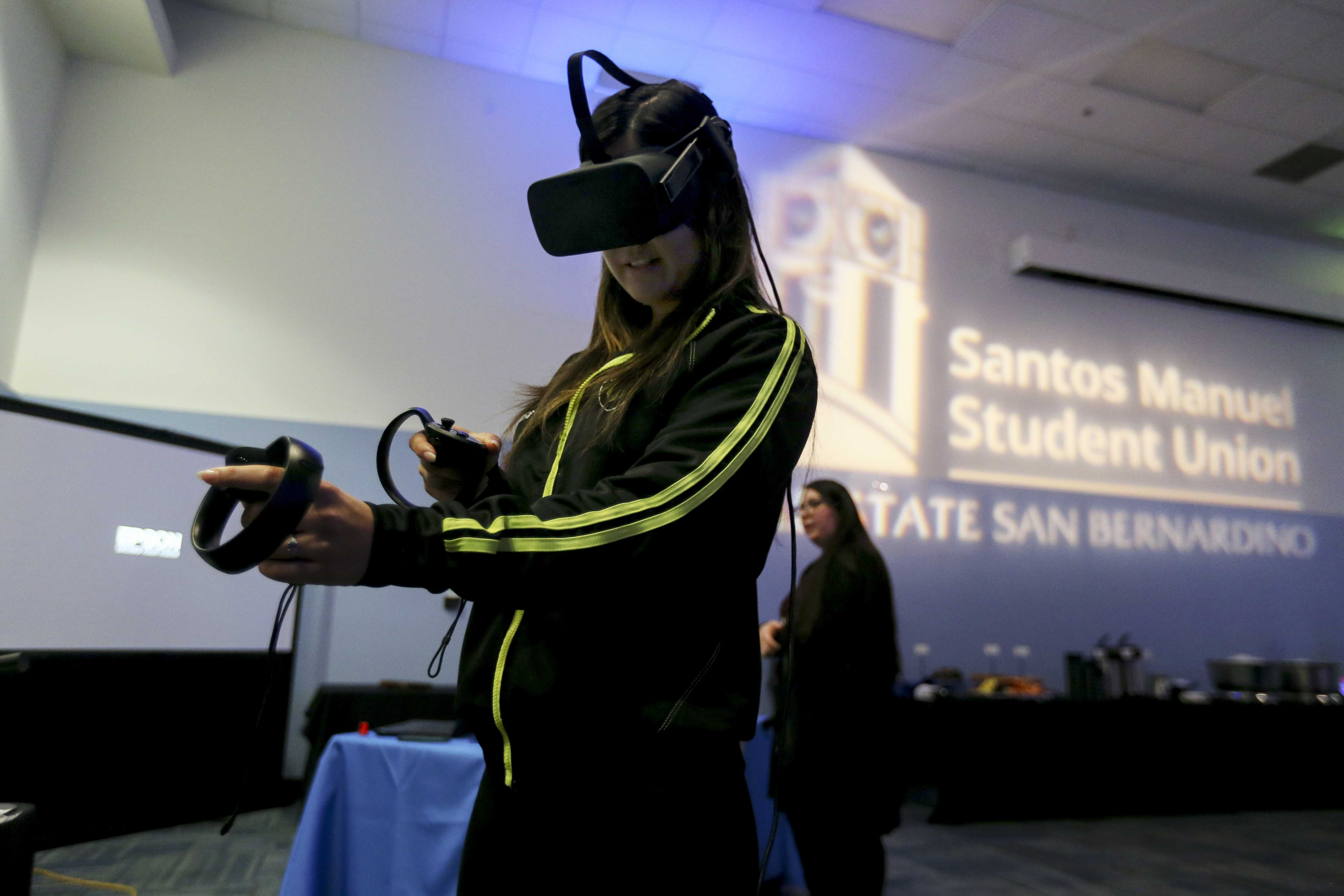 Third annual ITS Tech Talks showcases teaching and learning technologies
