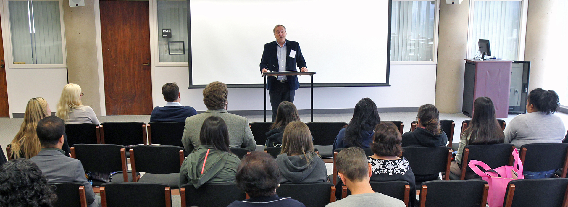 CSUSB Latin American Studies Conference brings keynote speakers, student research and more
