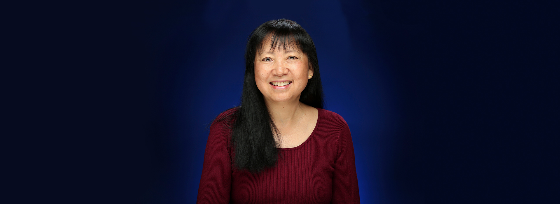 CSUSB professor to explore Chinese communication patterns