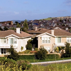 Homeownership study by two CSUSB economics professors